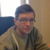 Андрей Гусев, NERS.ru