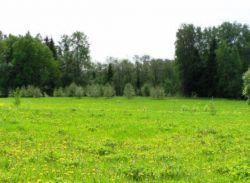 Обеспечение инфраструктурой земельного участка с домом в Челябинской области обходится от 1,2 до 2,2 млн. рублей