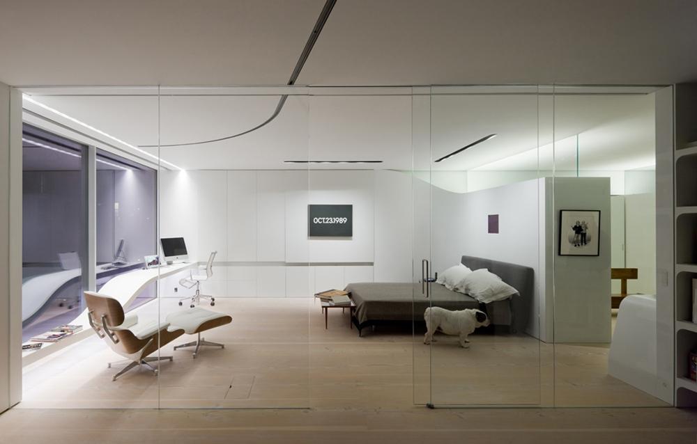 Битва дизайнеров: три интерьера в стиле лофт