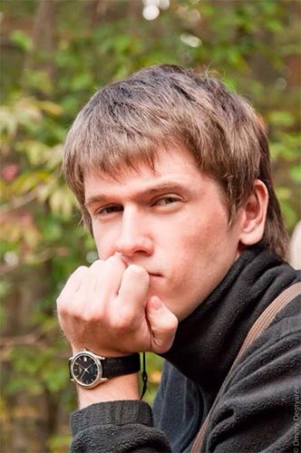 Яндекс.Недвижимость становится классифайдом