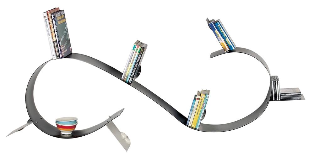 Антикризисный вариант: доступные аналоги брендовой мебели