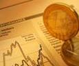 Существенно снижать налоговую нагрузку на экономику пока преждевременно.