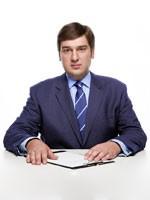 Рынок недвижимости Болгарии скорее мертв, чем жив