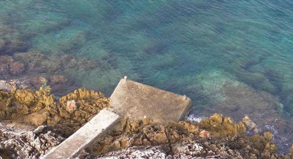 Райский уголок: Сколько стоит снять остров на неделю