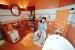 Звезда Дома-2 покупает квартиру в Москве