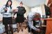 Более 50 россиян ежедневно выселяется из жилья по решению судов