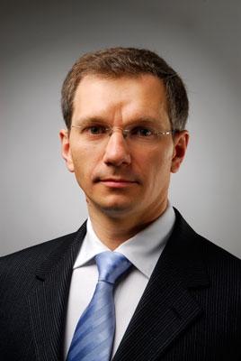 Андрей Языков