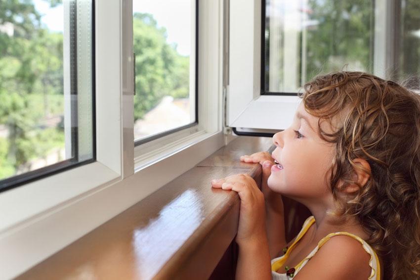 Как превратить балкон в комфортное помещение