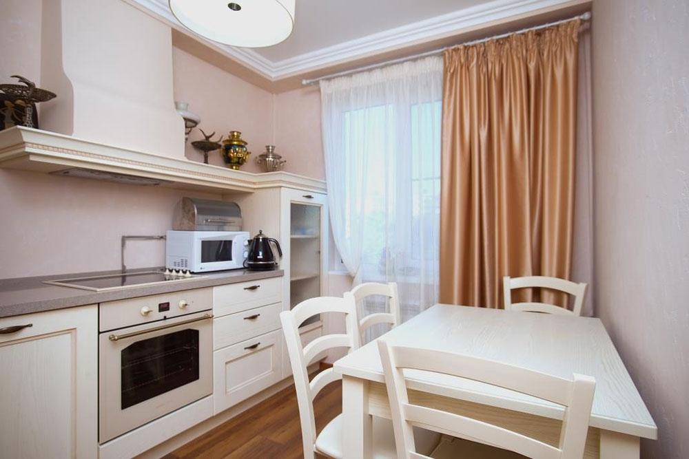 Интерьер для бизнес-леди: 9 вариантов оформления квартир и домов