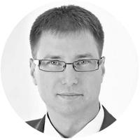 Сделка года: Zillow купила Trulia за 3,5 млрд долларов