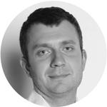 "Квартира недели: машина времени в московской ""трешке"""