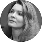 """Интерьер: золото буддизма в московской """"трешке"""""""