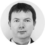 Офис недели: Штаб-квартира Mail.Ru Games в Петербурге