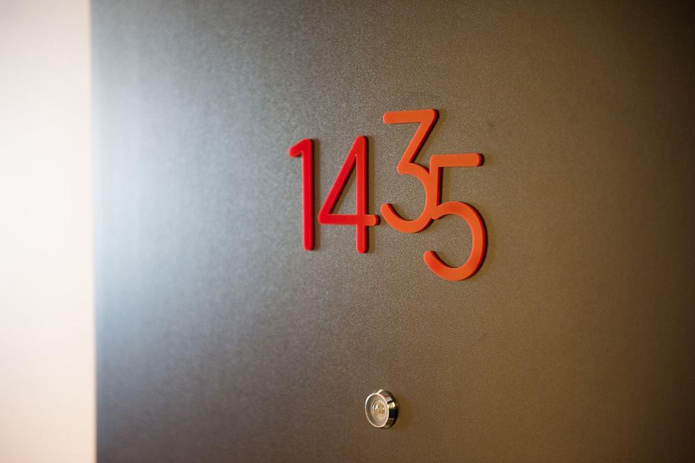 Первый дизайнерский отель открылся в российском Заполярье