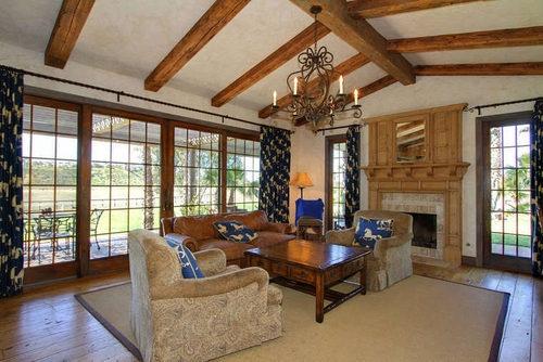 Зачем Билл Гейтс спонтанно купил ранчо за $18 млн