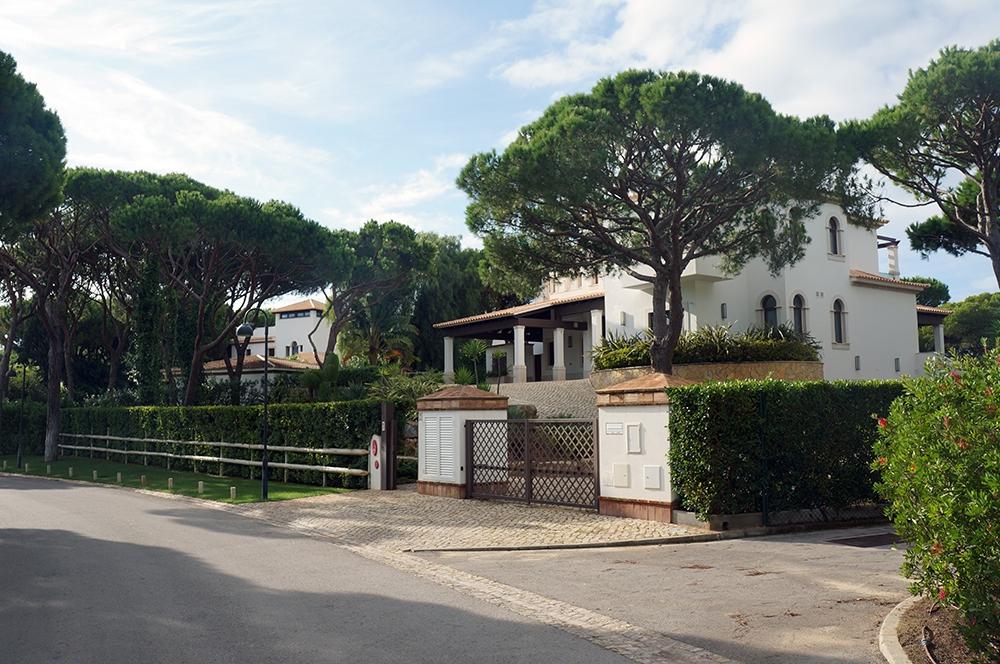 Португальские дачи: как уехать жить на Пиренеи