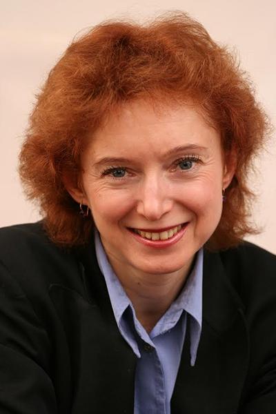 Эксперт: Как санкции влияют на рынок недвижимости России