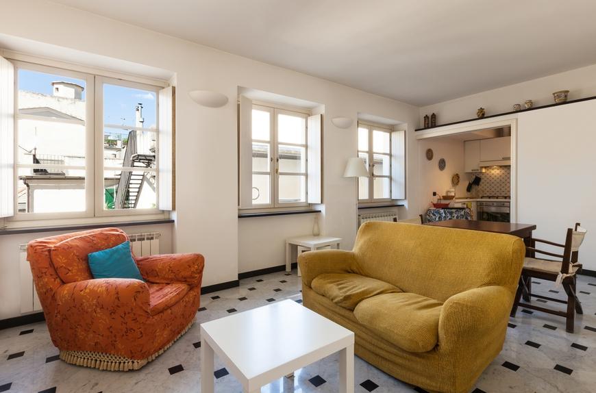 Первый этаж не предлагать: как предрассудки влияют на цену квартиры