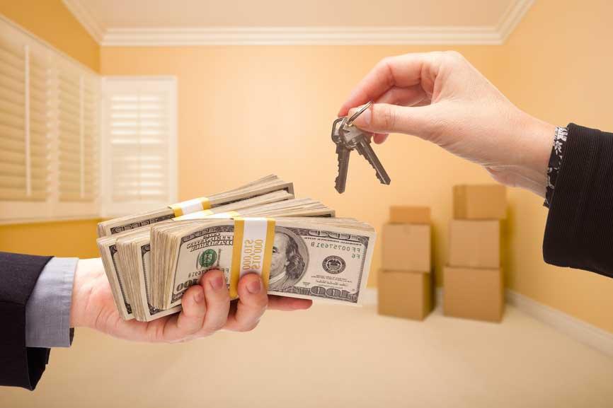Покупка квартиры: как распознать ликвидное жилье