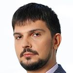 Технологии умный дом не спешат завоевывать Россию