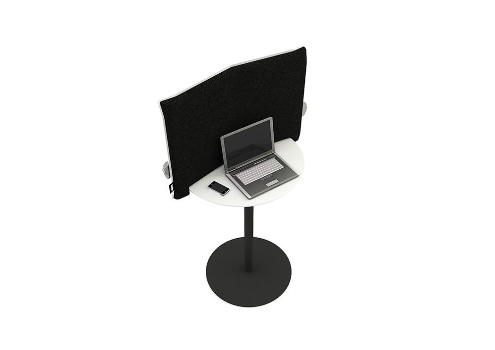 Офис XXI века: деловая мебель для поколения Y