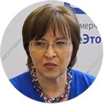 Яндекс изменил политику работы с объявлениями о недвижимости