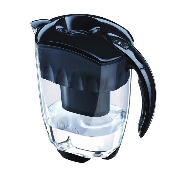 Чистая вода: обзор бытовых фильтров