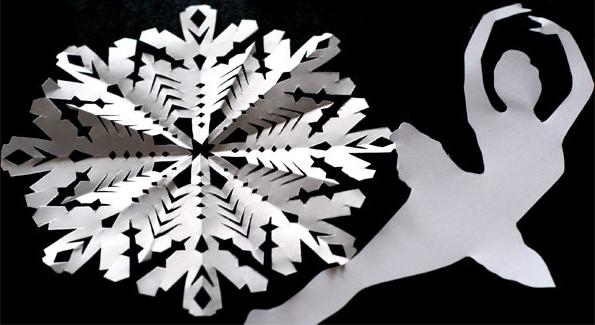 Семь оригинальных идей оформления дома к Новому году